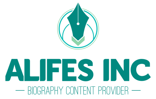 Professional Biographer Services